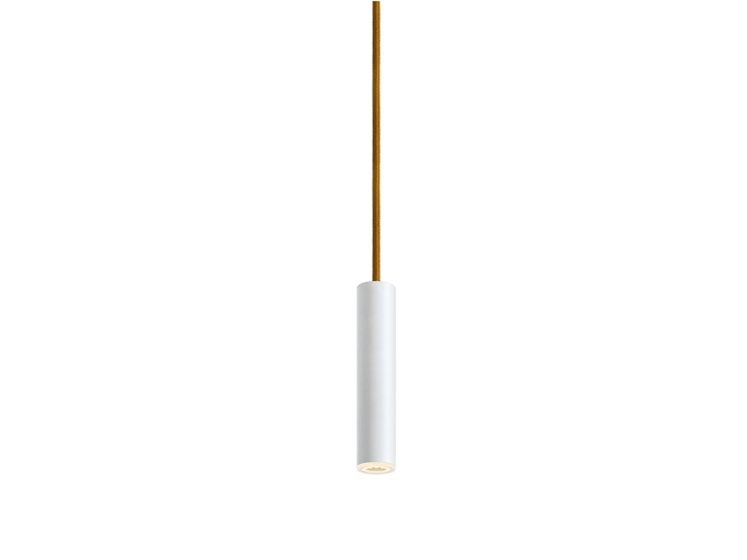 LED pendant lamp GLAM | Pendant lamp by INDELAGUE | ROXO Lighting