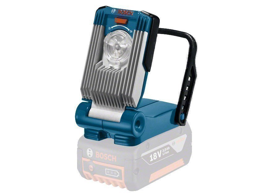 Work lights GLI VariLED Professional by BOSCH PROFESSIONAL