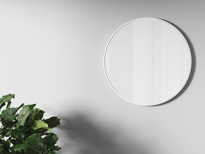 Lavagnetta magnetica GLOBALWALL GLASS by Glimakra of Sweden