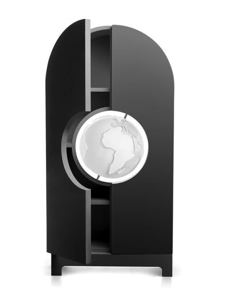 Gufram Gufram Armadio Armadio Globe Globe Gufram Armadio Armadio Globe Globe Gufram Armadio Globe Gufram VqpSUzMG