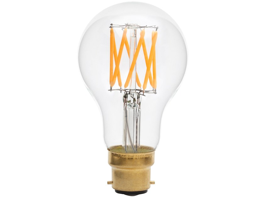 LED energy-saving light bulb GLOBE by tala