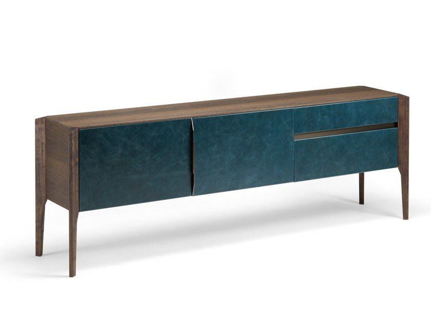 Sideboard with drawers GLORY | Sideboard by Arketipo