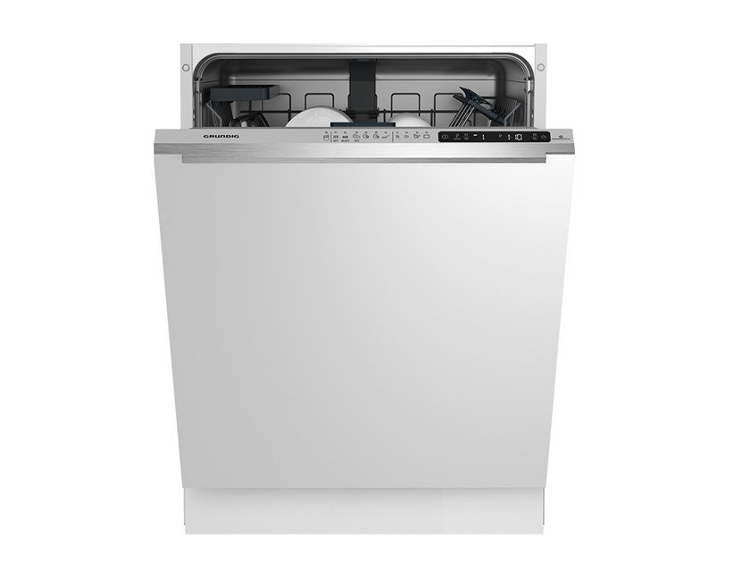 Built-in dishwasher Class A + + GNV 31622 | Dishwasher by Grundig