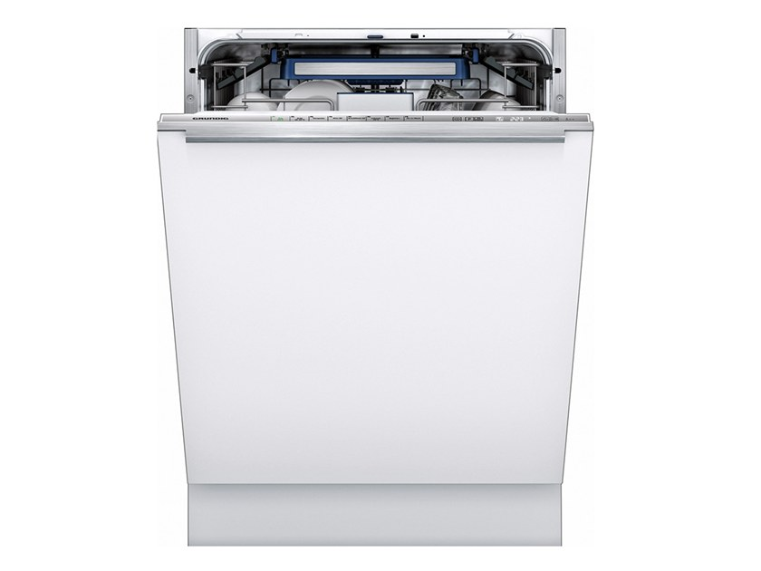 Built-in dishwasher Class A + + GNV 41922 | Dishwasher by Grundig