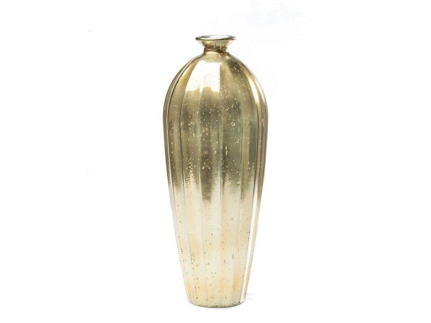 Vaso in vetro GOBI 56 by KARE-DESIGN