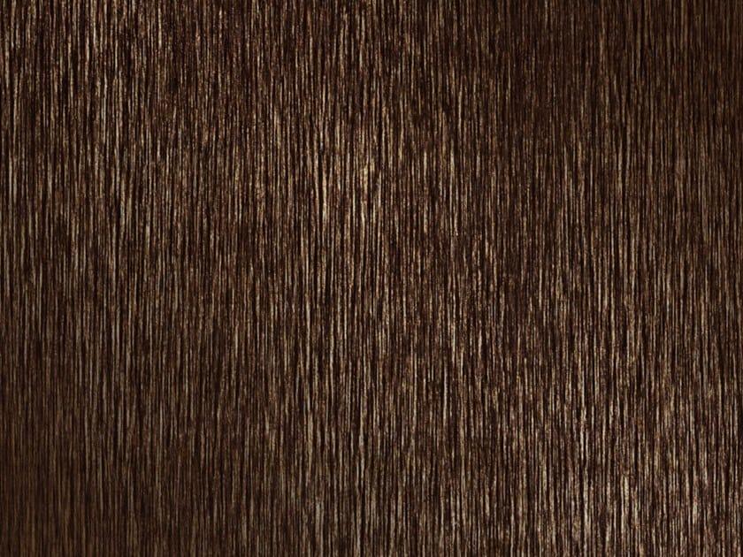 Rivestimento per mobili adesivo in PVC effetto legno ROVERE GOLD OPACO by Artesive