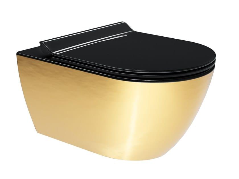 GOLD PLATINUM 55X36 | Wc 881551