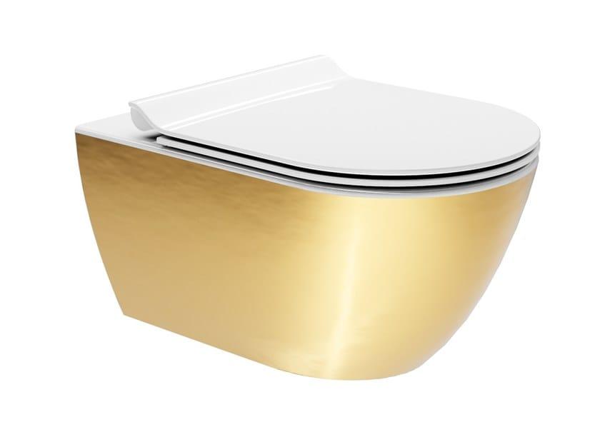 GOLD PLATINUM 55X36 | Wc 881550