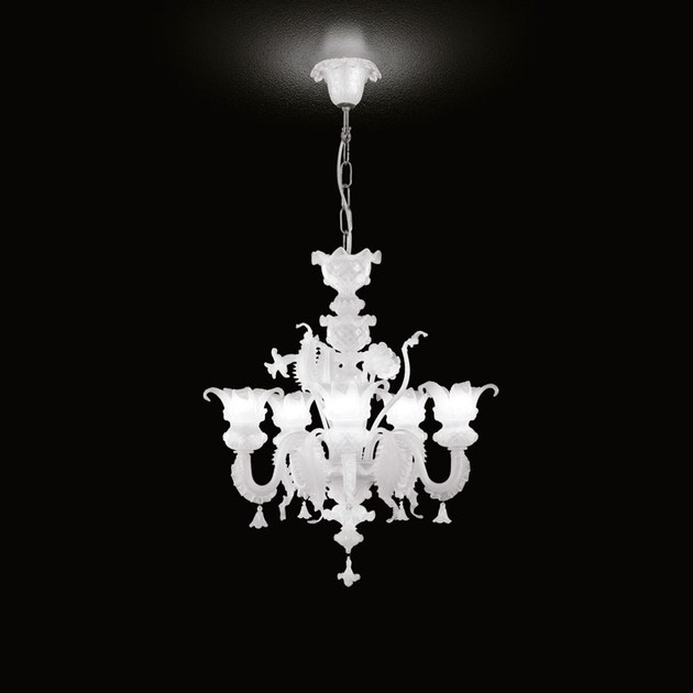 Golden century 87 venetian style chandelier by multiforme classic style handmade glass chandelier golden century 87 venetian style chandelier by multiforme aloadofball Gallery