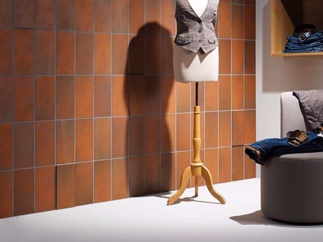 Wand- und Bodenbelag für Innen/Außen GOLDLINE by AGROB BUCHTAL