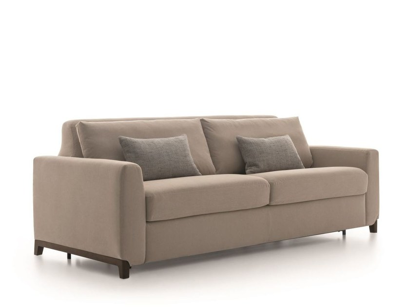 Sofa Bed Good Mood By Ditre Italia