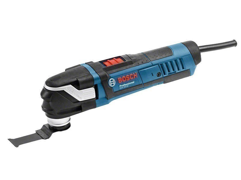 Special machinery for construction sites GOP 40-30 Professional by BOSCH PROFESSIONAL