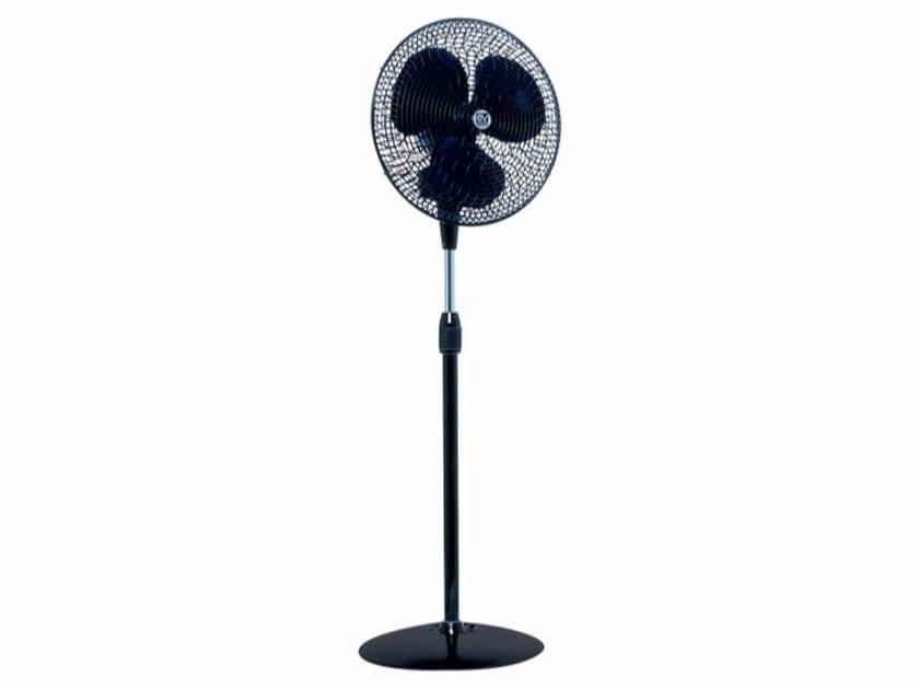 """Floor fan GORDON C40/16"""" N by Vortice"""