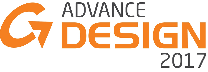 CAD-integrated structural design software GRAITEC ADVANCE DESIGN by GRAITEC
