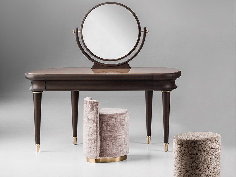 Classic style dressing table GRAN DUCA | Dressing table by Prestige