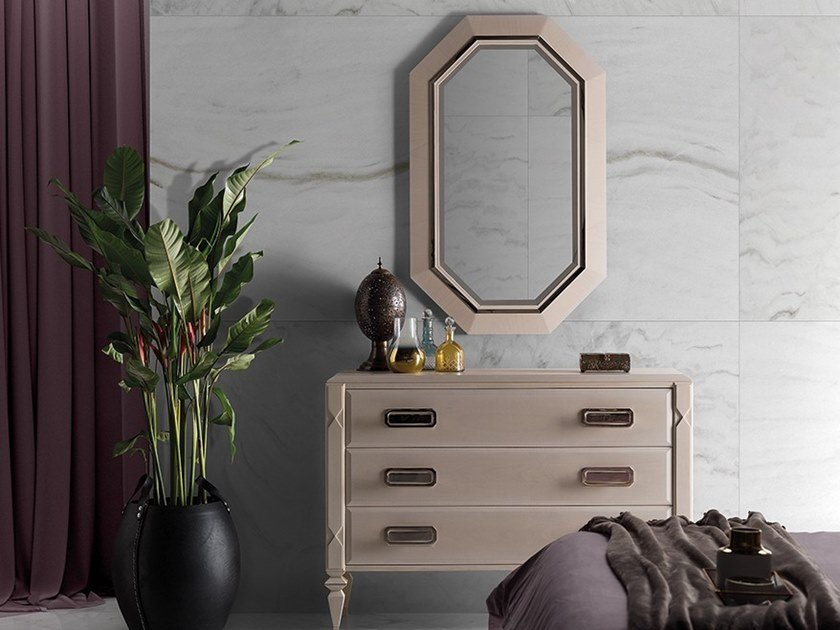 Classic style chest of drawers GRAN DUCA | Classic style chest of drawers by Prestige