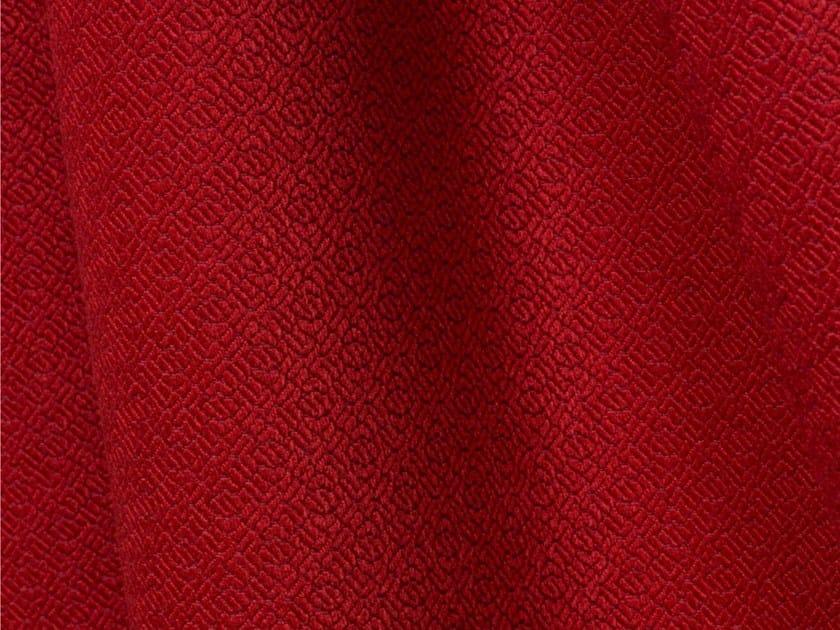 Tessuto da tappezzeria jacquard GRANA by LELIEVRE