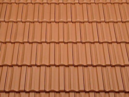 Roof tile GRANAT 13V by MONIER