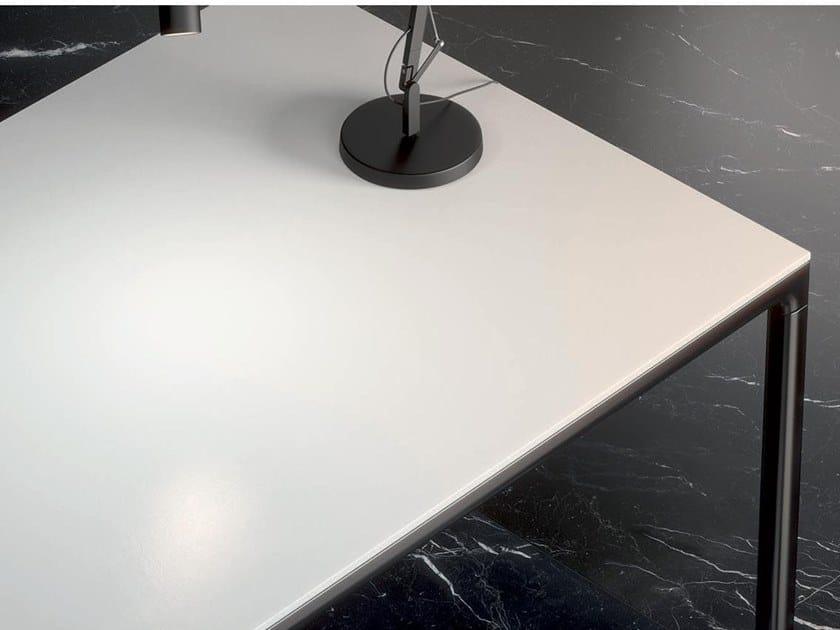 Porcelain stoneware wall/floor tiles GRANDE | Wall/floor tiles by MARAZZI