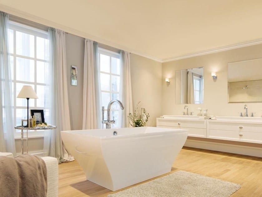GRANDERA™ 23318_ | Bathtub mixer By Grohe