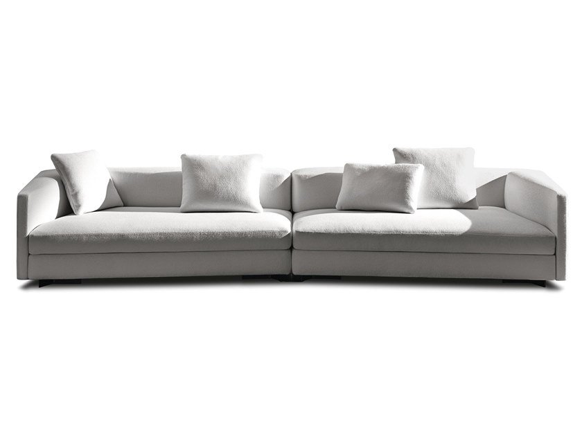 Sofa Granville By Minotti Design