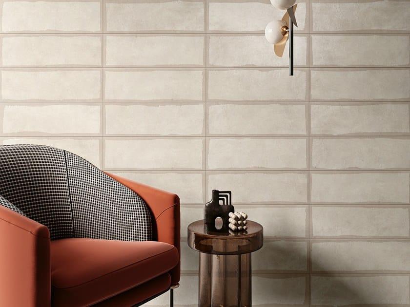 Pavimento/rivestimento GRAVITY by Love Tiles