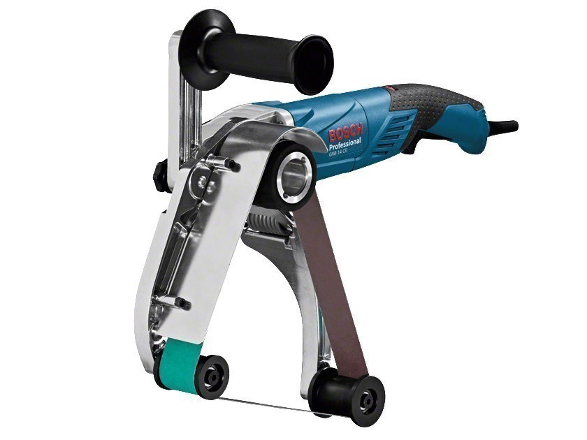 Sanders GRB 14 CE Professional by BOSCH PROFESSIONAL