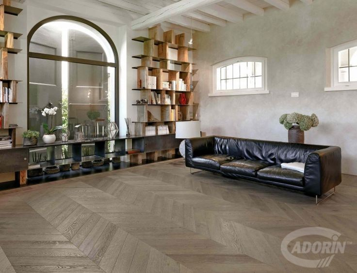 Pietra Pavimento In Rovere By Cadorin Group