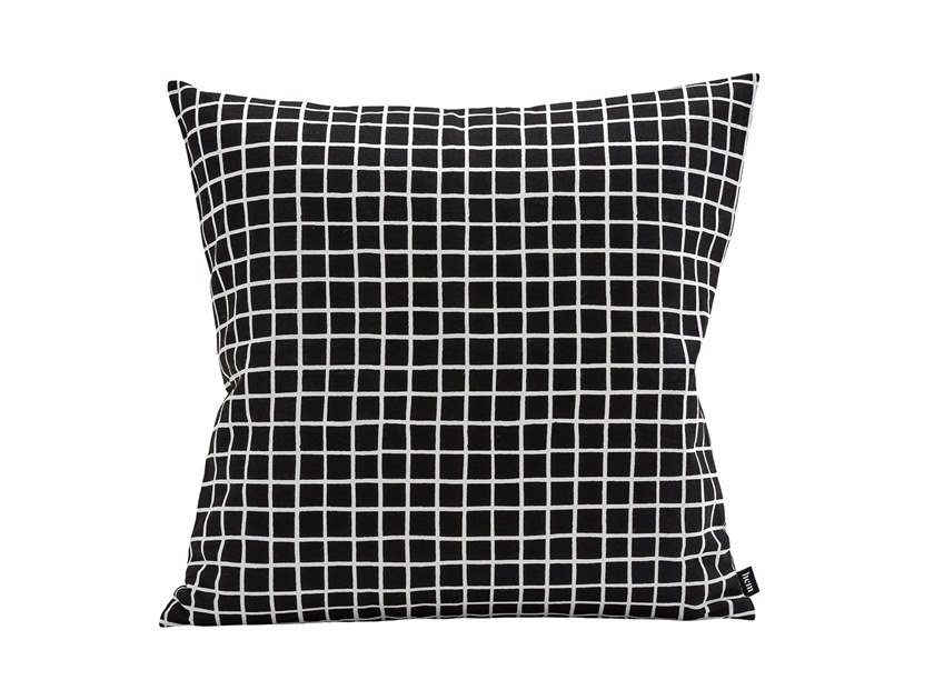 Cuscino quadrato GRID | Cuscino by Hem
