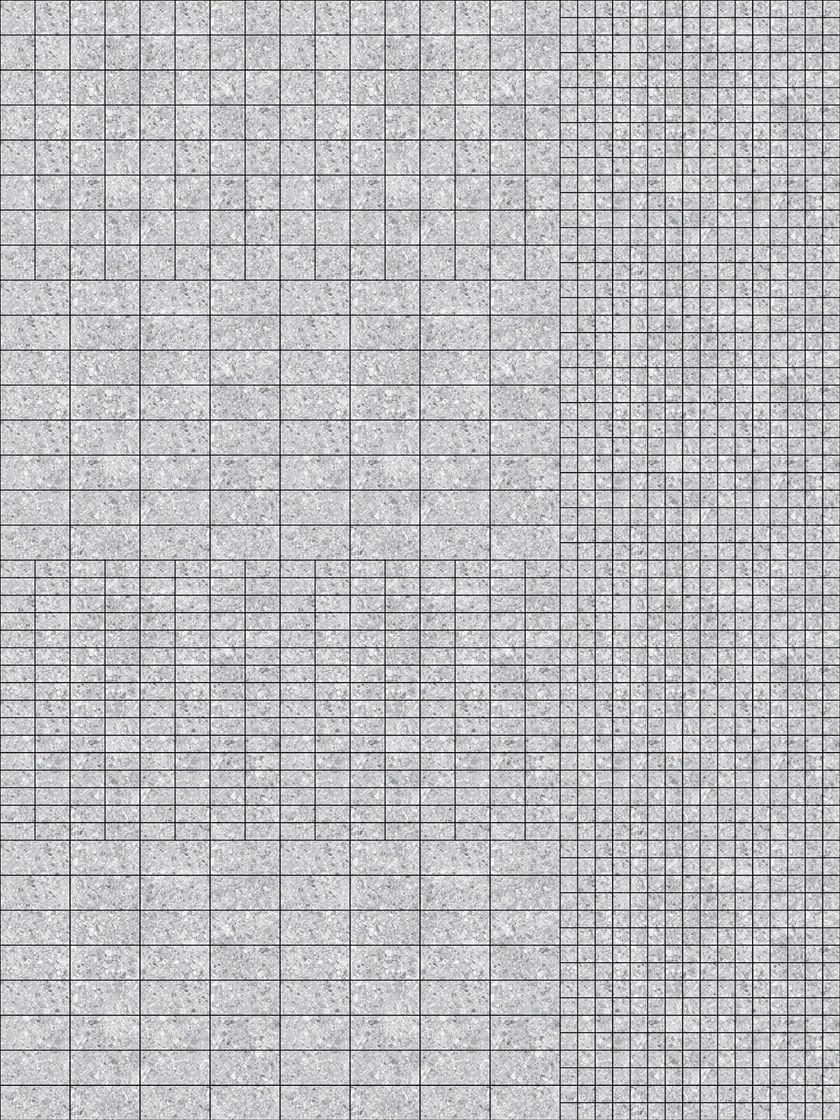GRID OUT_GR1801