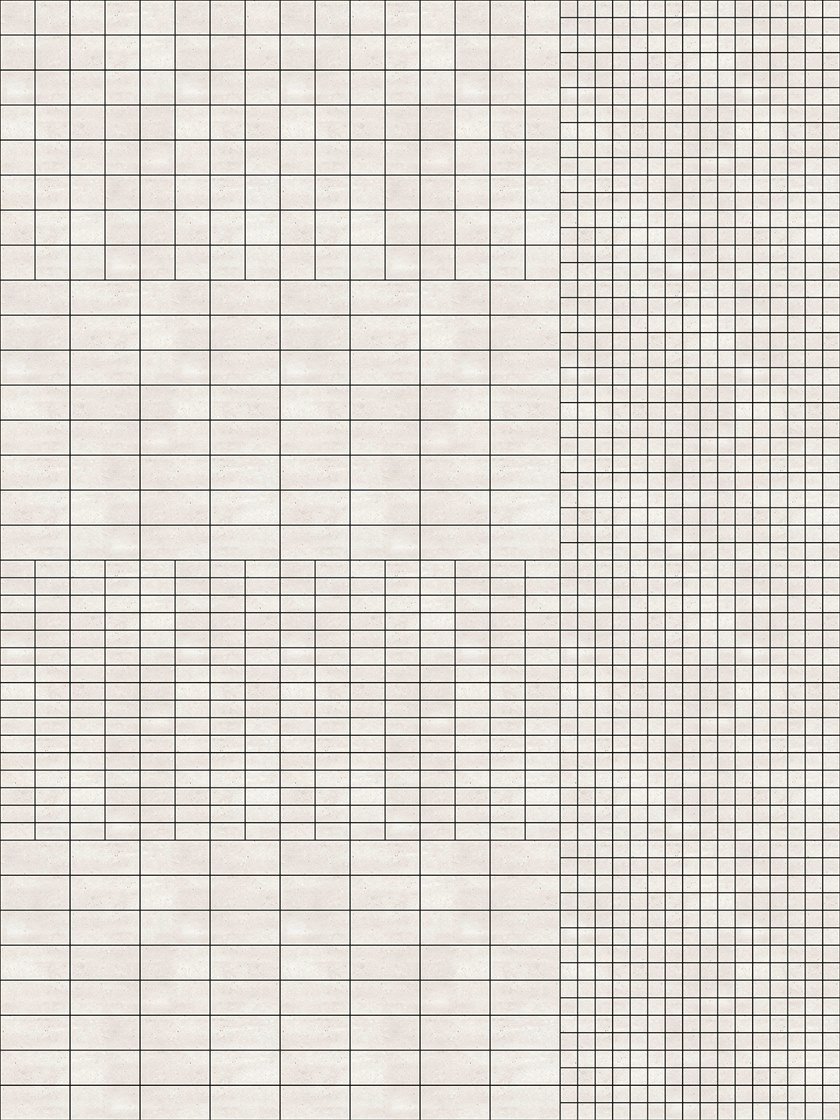 GRID OUT_GR1802
