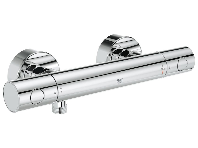 GROHTHERM 1000 COSMPOLITAN M | Shower tap By Grohe