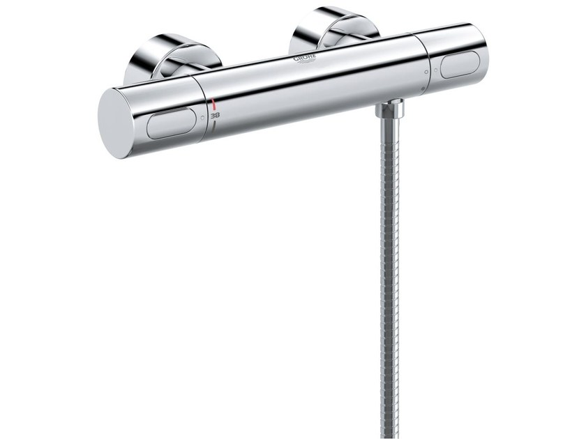 Best Pull Out Kitchen Faucet 1. Image Result For Best Pull Out Kitchen Faucet 1