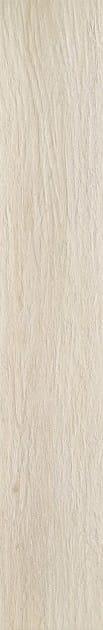 Grove White NR 20x120