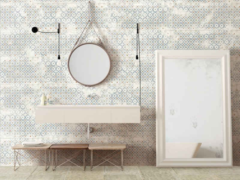GRUNGE | Wall tiles By Aparici