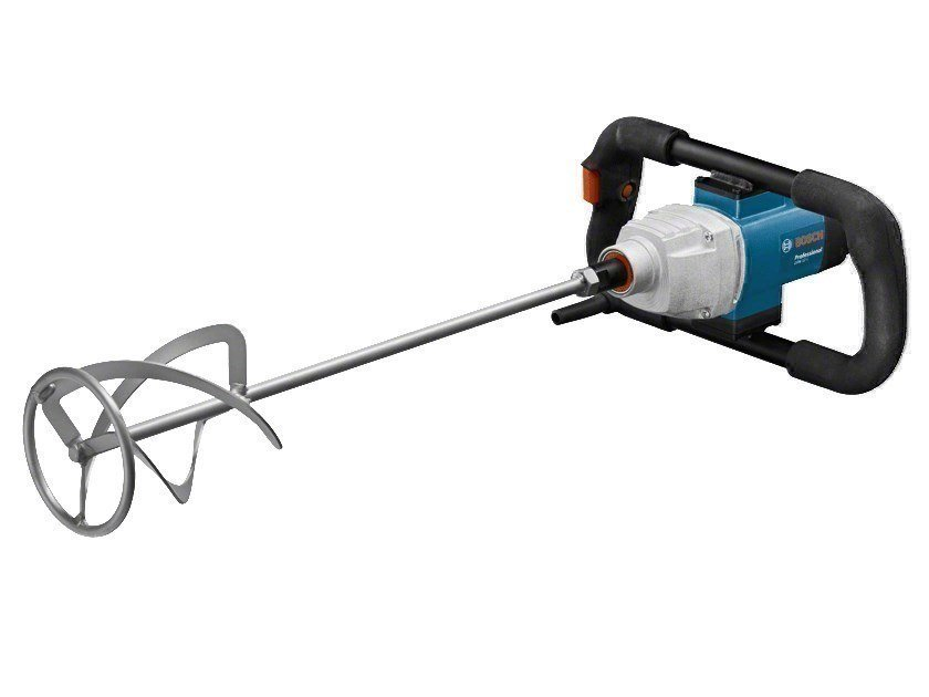 Special machinery for construction sites GRW 12 E Professional by BOSCH PROFESSIONAL