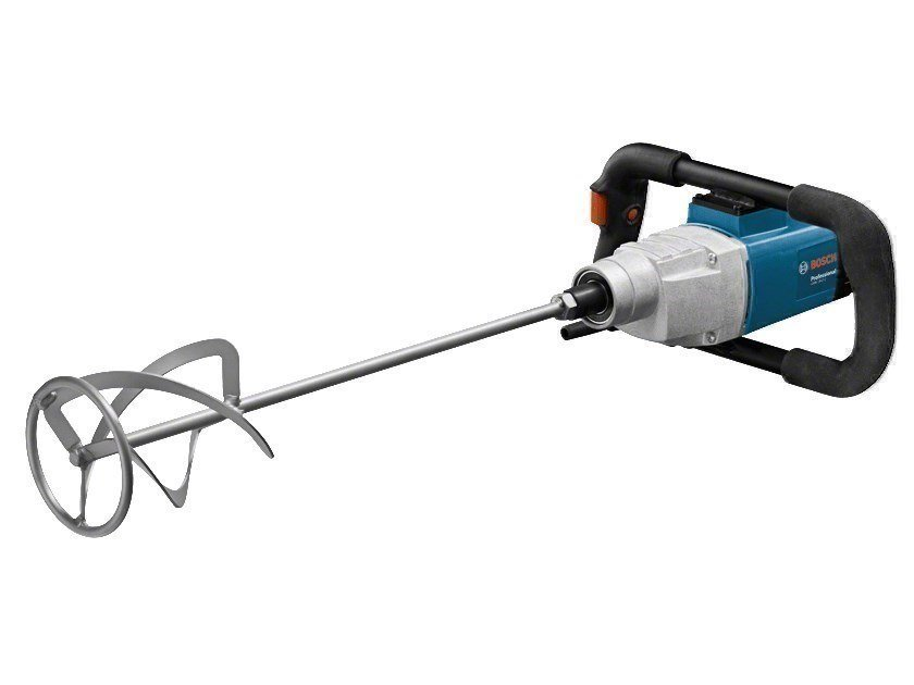 Special machinery for construction sites GRW 18-2 E Professional by BOSCH PROFESSIONAL