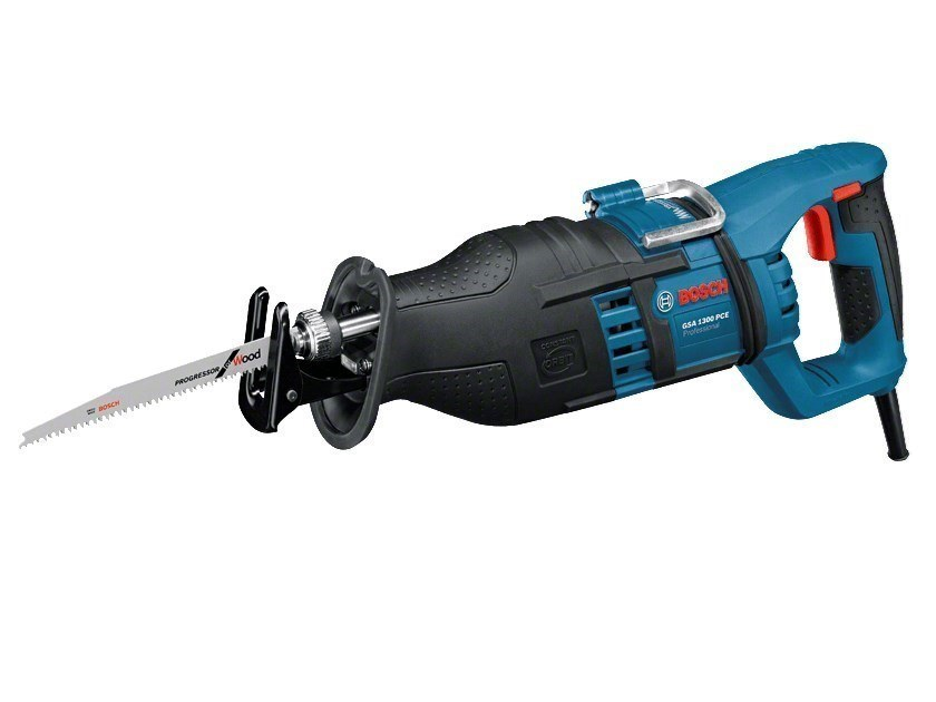 Saws GSA 1300 PCE Professional by BOSCH PROFESSIONAL