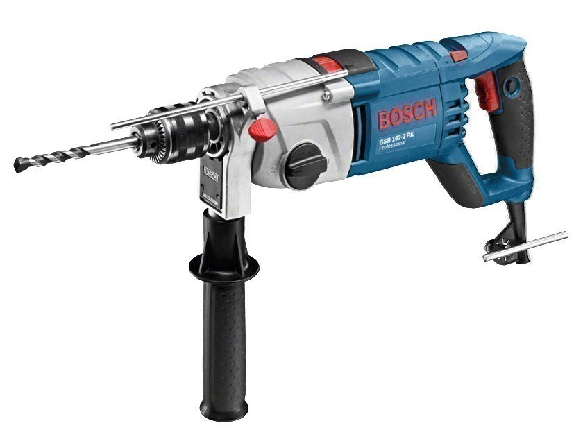 Drills GSB 162-2 RE Professional by BOSCH PROFESSIONAL