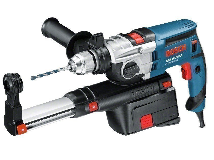 Drills GSB 19-2 REA Professional by BOSCH PROFESSIONAL