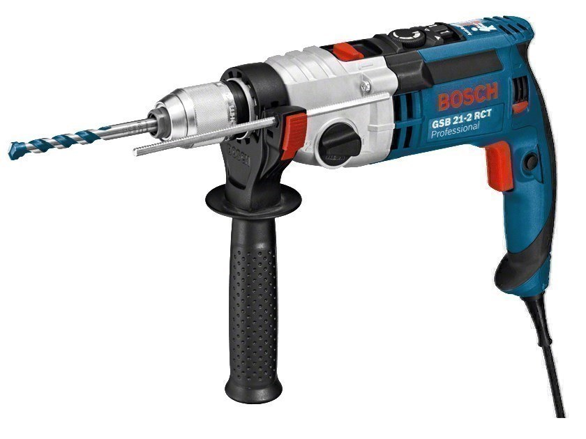 Drills GSB 21-2 RCT Professional by BOSCH PROFESSIONAL