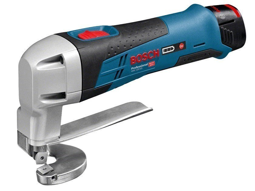 Special machinery for construction sites GSC 12V-13 Professional by BOSCH PROFESSIONAL