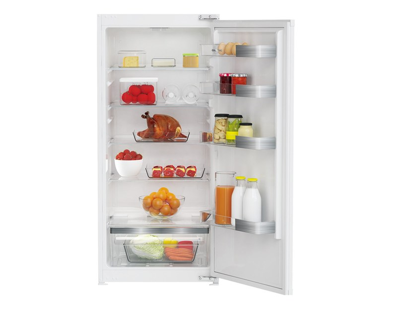 Built-in single door refrigerator GSMI 20310 | Single door refrigerator by Grundig