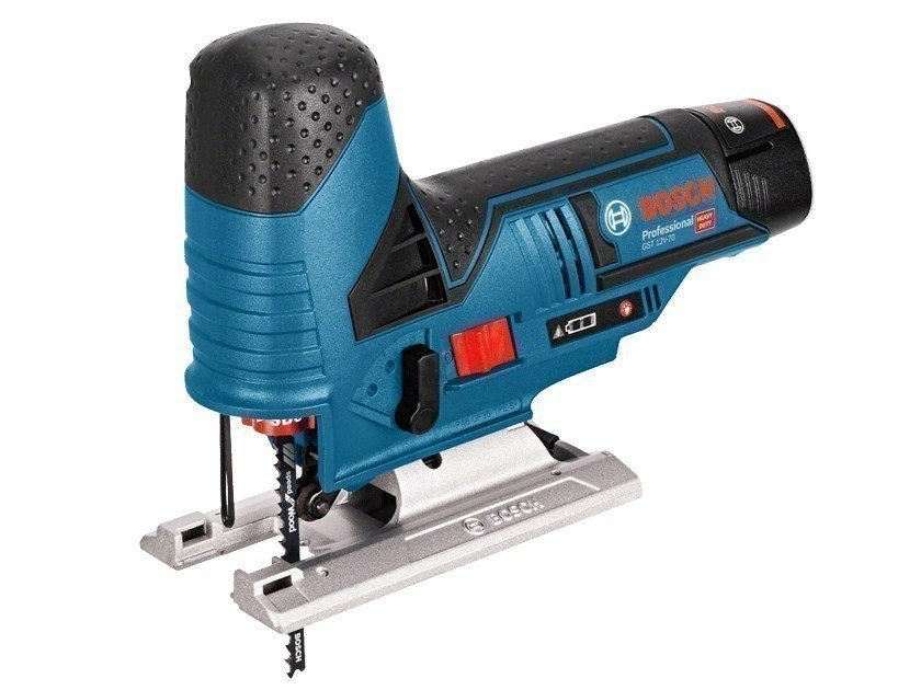 Saws GST 12V-70 Professional by BOSCH PROFESSIONAL