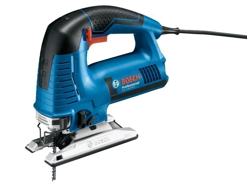 Saws GST 1400 BCE Professional by BOSCH PROFESSIONAL