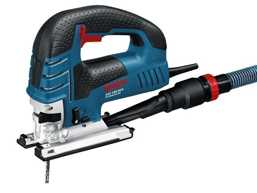 Saws GST 150 BCE Professional by BOSCH PROFESSIONAL