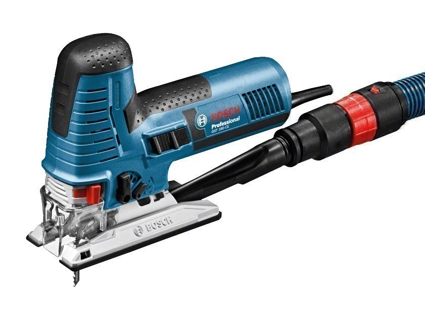 Saws GST 160 CE Professional by BOSCH PROFESSIONAL