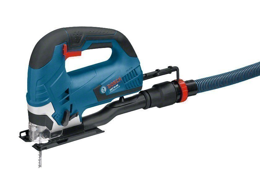 Saws GST 90 BE Professional by BOSCH PROFESSIONAL