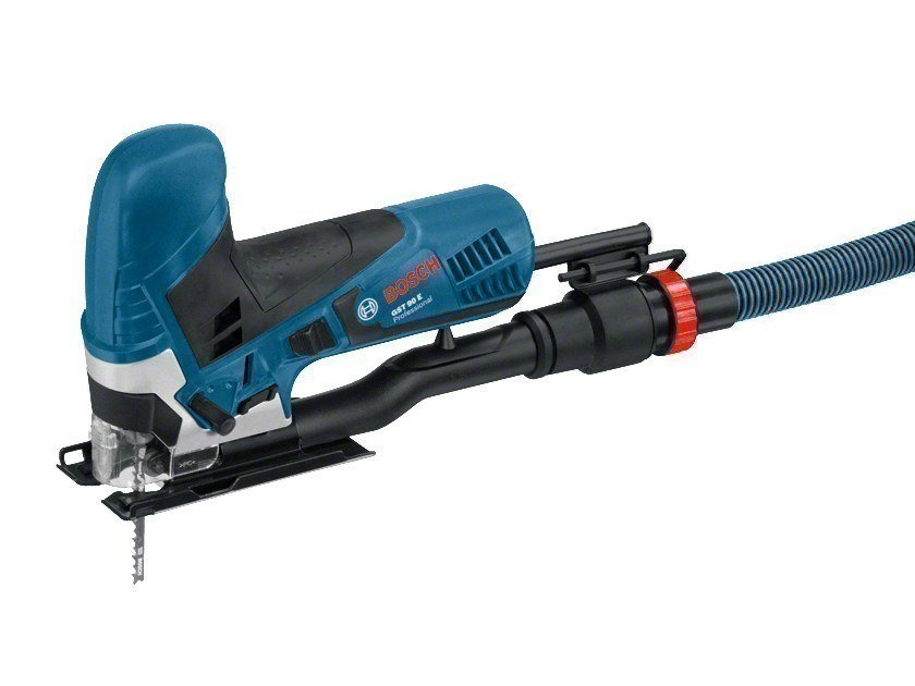 Saws GST 90 E Professional by BOSCH PROFESSIONAL