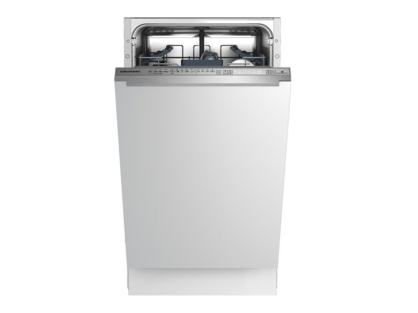 Built-in dishwasher Class A + + GSV 41820 | Dishwasher by Grundig